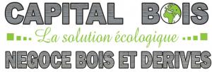 logo-capital-bois