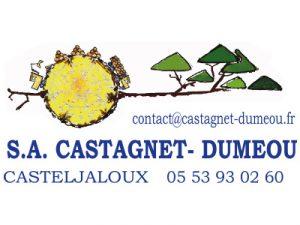 partenaire-castagnet