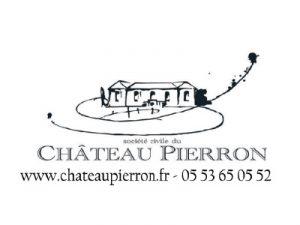 partenaire-chateaupierron