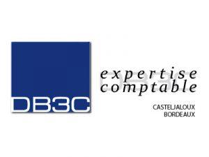 partenaire-db3c