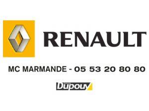 partenaire-renault