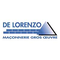 Logo De Lorenzo