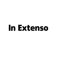 Logo In Extenso