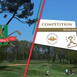Couverture - Compétition - 19-07-18 - Association