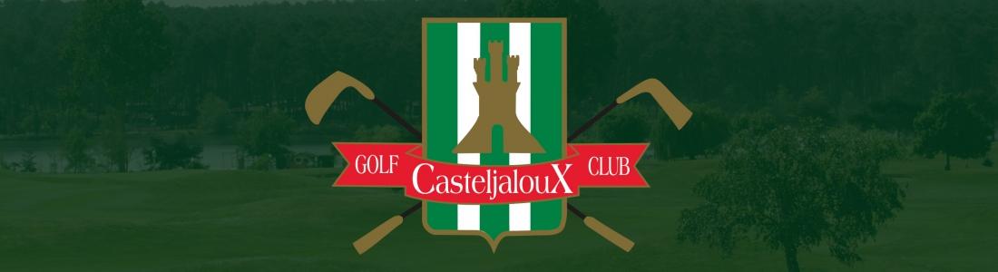 Compétition – Les Bains de Casteljaloux